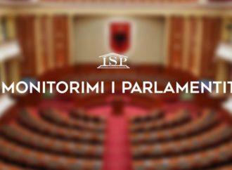"""MINORANCAT"" QE NA QEVERISIN: LEGJITIMITETI 1991-2017"