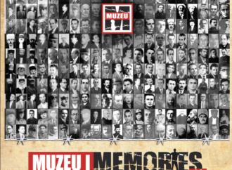 MUZEU I MEMORIES – PORTAL ONLINE DEDIKUAR RINISE