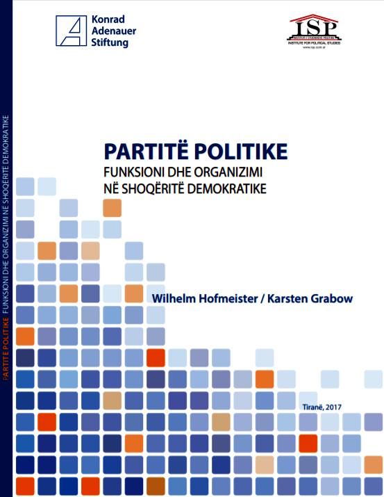 PARTITE POLITIKE: BOTIM SPECIAL MBI ROLIN E FUNKSIONIN