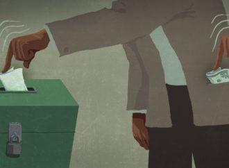 ISP: HETIM PENAL DHE REAGIM INSTITUCIONAL NDAJ ATYRE QE DEVIJUAN VOTAT E 25 QERSHORIT