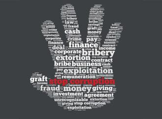FINANCIMI I PARTIVE DHE PROBLEMET ME INFORMALITETIN